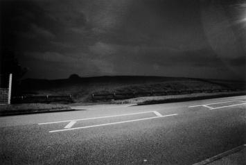 Untitled #3 (MilkyWayYouWillHearMeCall) - Emma Bolland, Judit Bodor, Tom Rodgers 2012