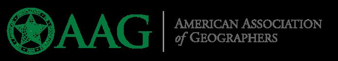 AAG_logo_v4__CMYK2